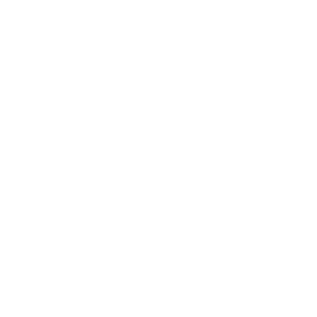 modell method